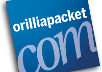 orillia_packet_times